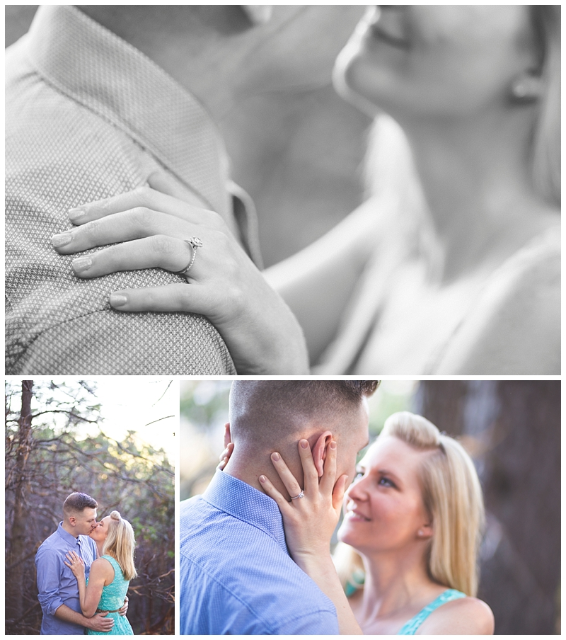 northern-ca-mountain-wedding-foothill-forest_0385