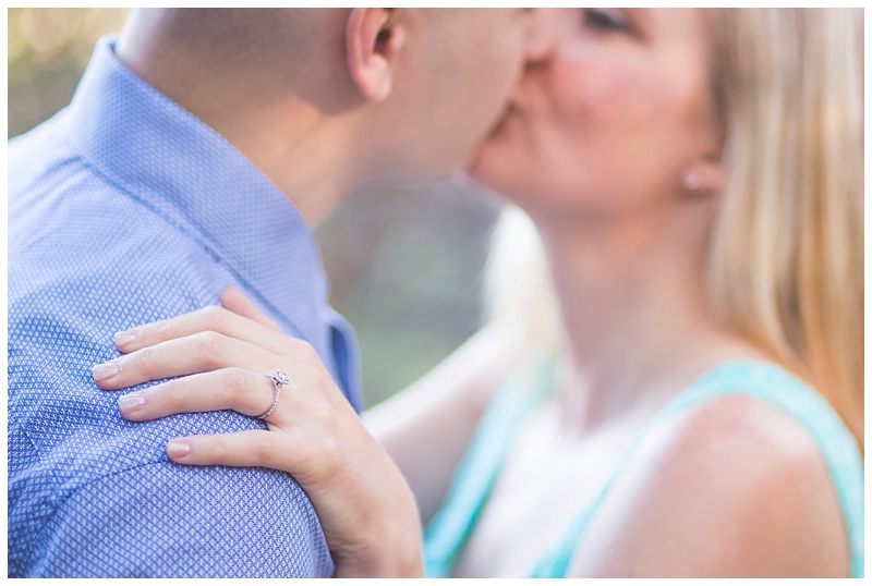 northern-ca-mountain-wedding-foothill-forest_0386