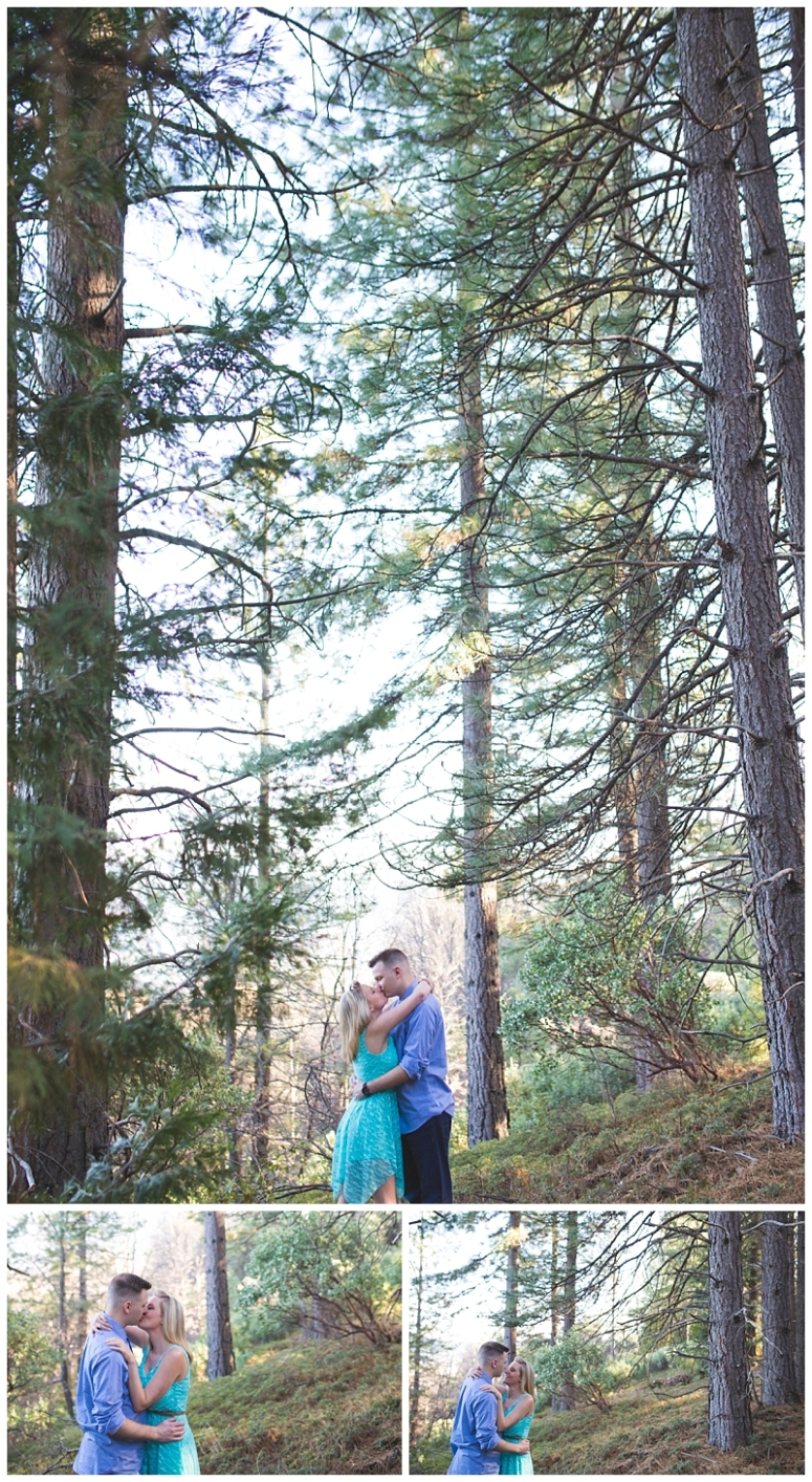 northern-ca-mountain-wedding-foothill-forest_0387