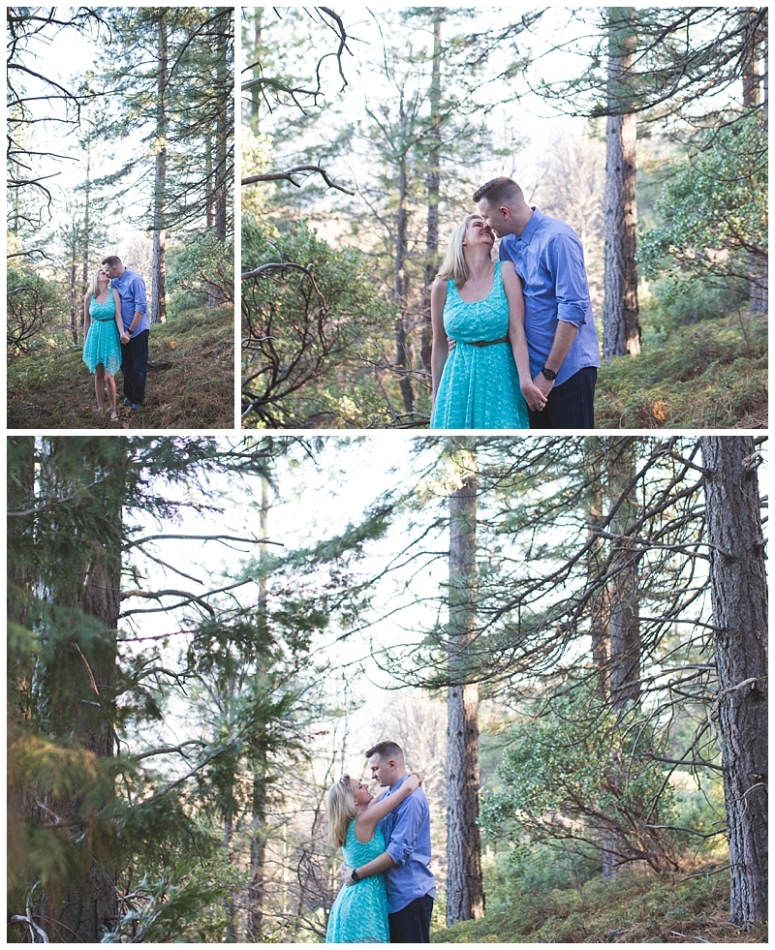 northern-ca-mountain-wedding-foothill-forest_0388