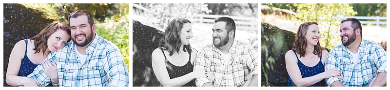 candid-fun-engagement-photographer