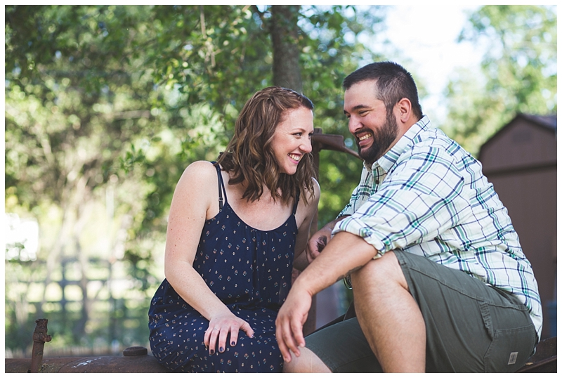 candid-fun-nature-engagement