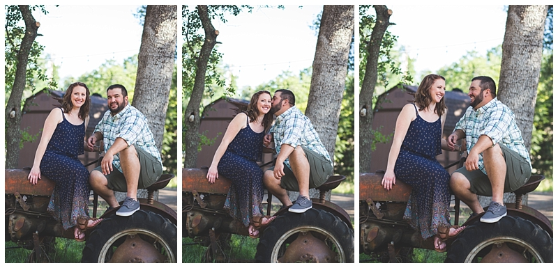 country-engagement-tractor