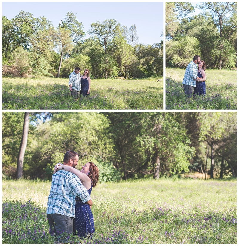 wildflower-field-engagement