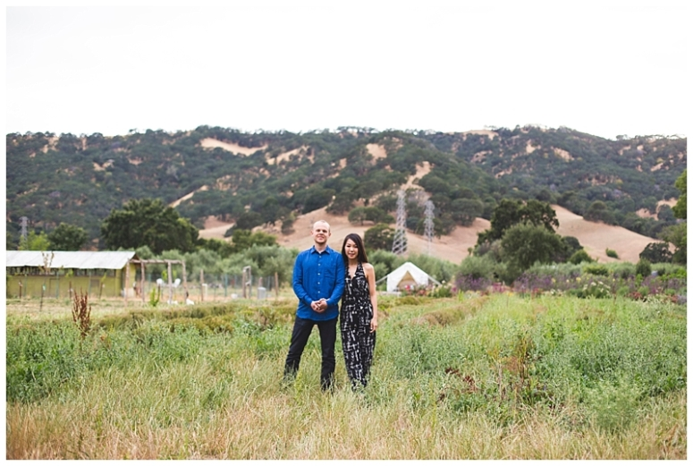Glamping It Up At Soul Food Farm Jewel Photography