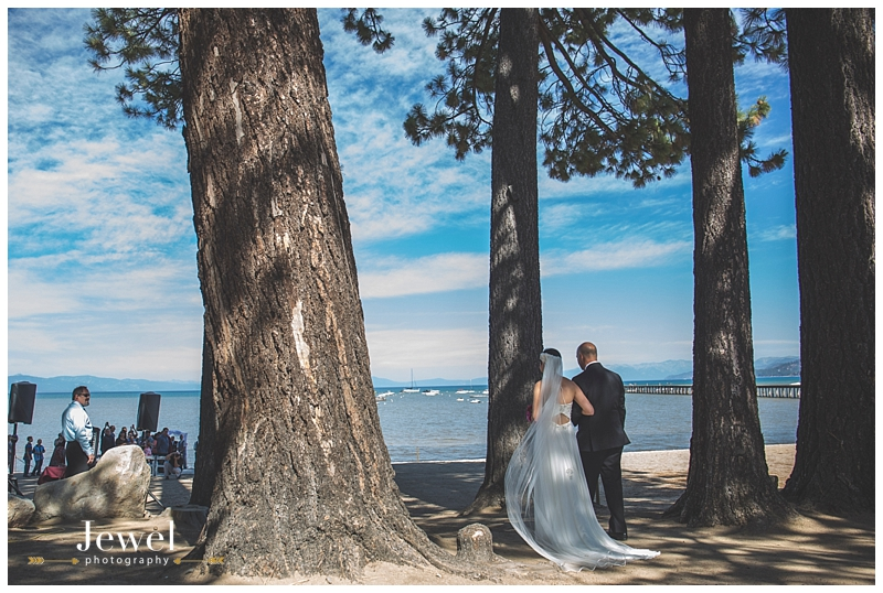 tahoe-wedding-lake-peer-beach_0683