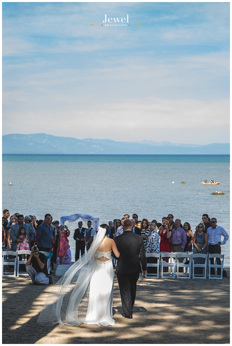 tahoe-wedding-lake-peer-beach_0684