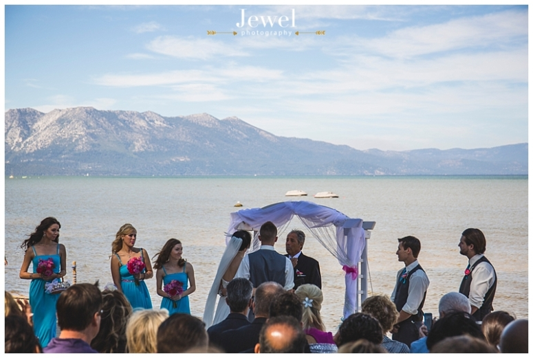 tahoe-wedding-lake-peer-beach_0685