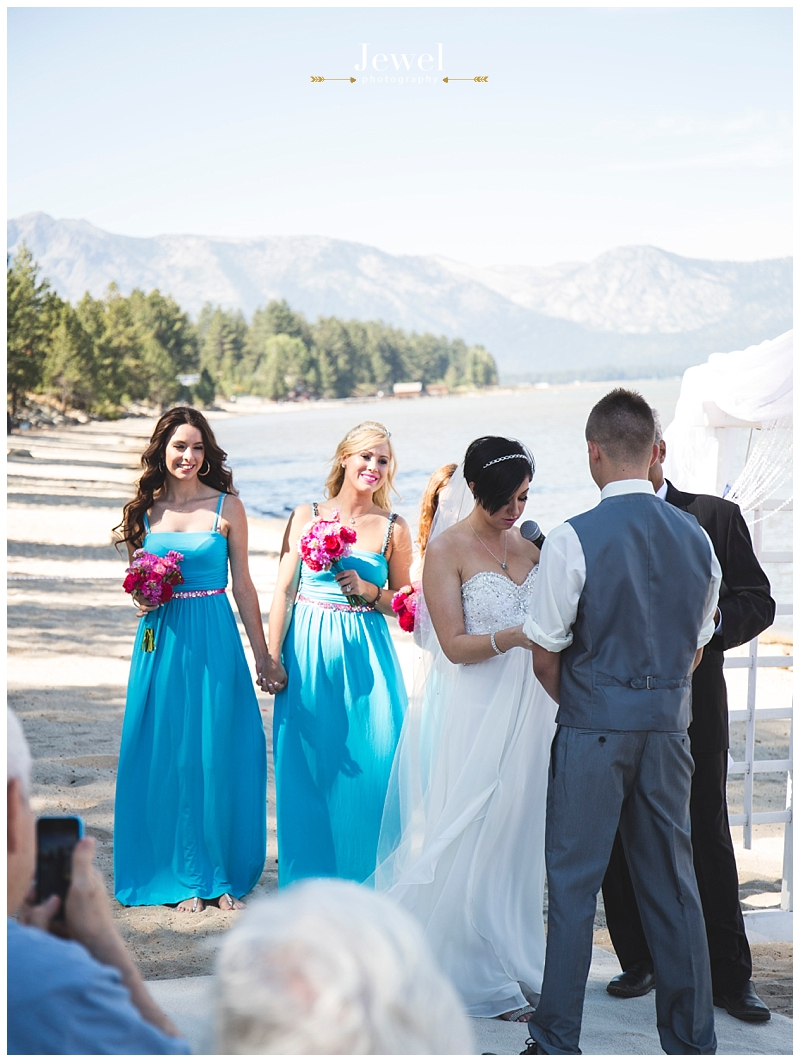 tahoe-wedding-lake-peer-beach_0686