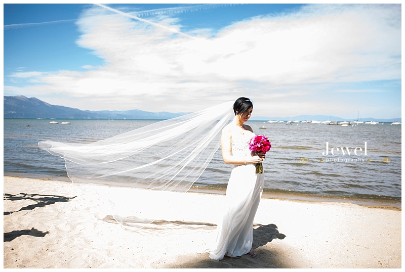 tahoe-wedding-lake-peer-beach_0689