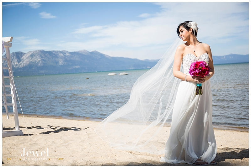 tahoe-wedding-lake-peer-beach_0691