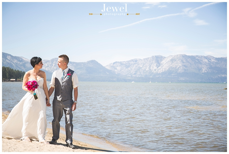 tahoe-wedding-lake-peer-beach_0696