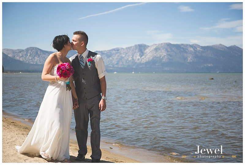 tahoe-wedding-lake-peer-beach_0699