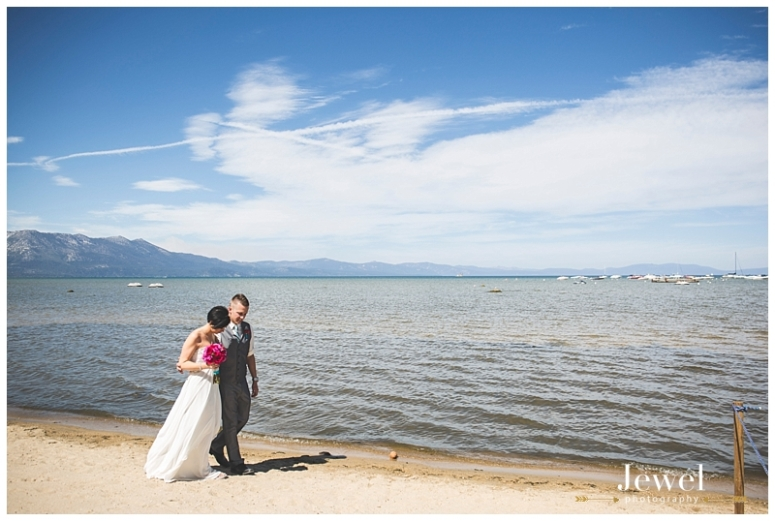 tahoe-wedding-lake-peer-beach_0702