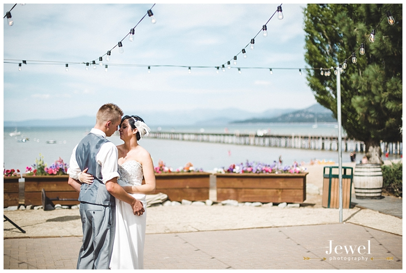 tahoe-wedding-lake-peer-beach_0711
