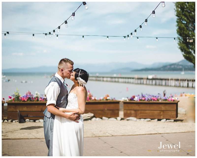 tahoe-wedding-lake-peer-beach_0712