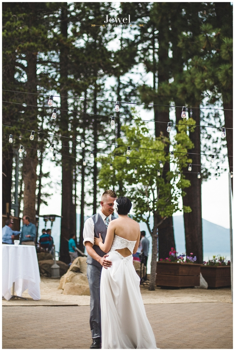 tahoe-wedding-lake-peer-beach_0724