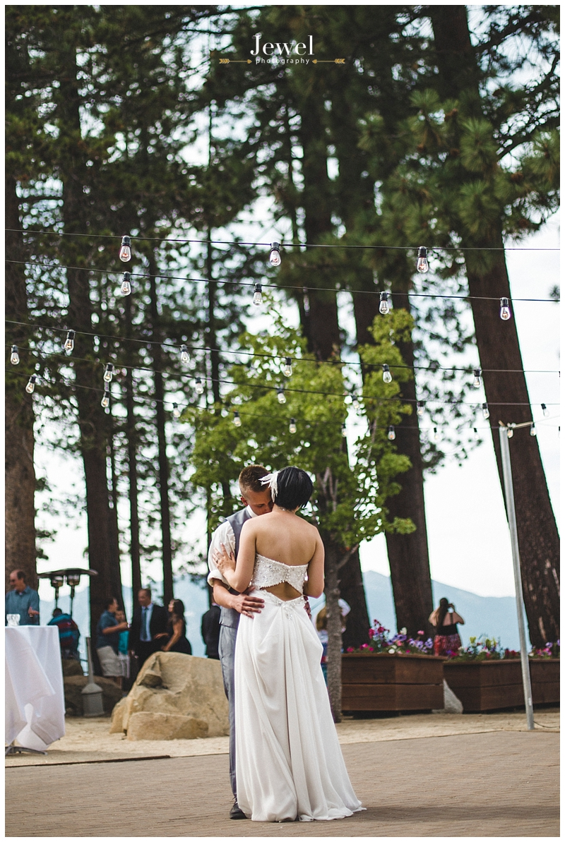 tahoe-wedding-lake-peer-beach_0725