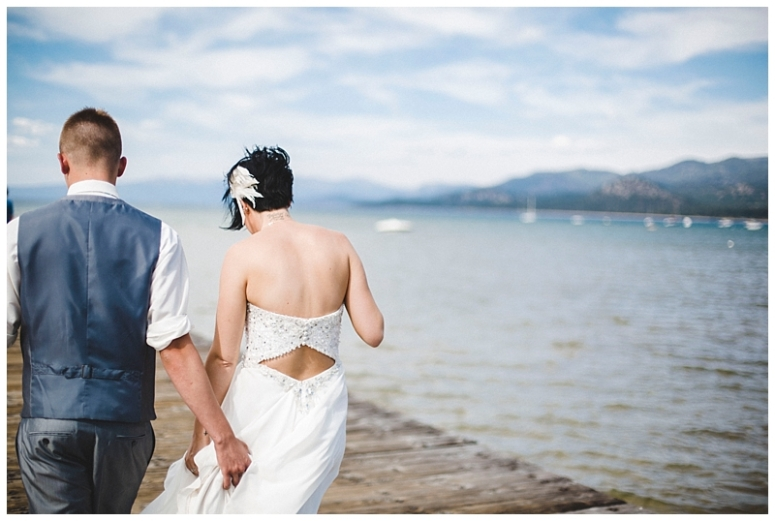 tahoe-wedding-lake-peer-beach_0726