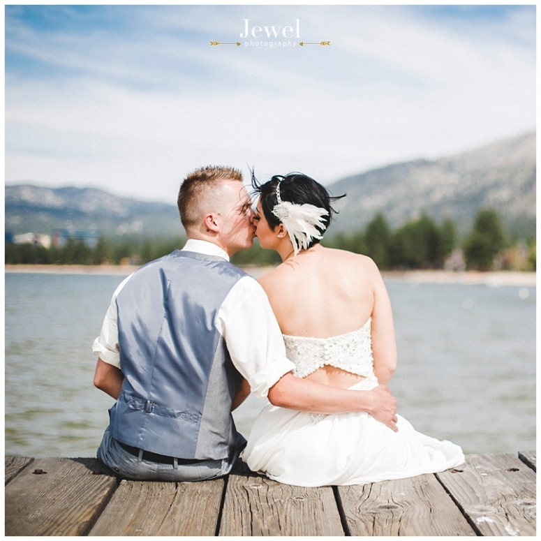 tahoe-wedding-lake-peer-beach_0729