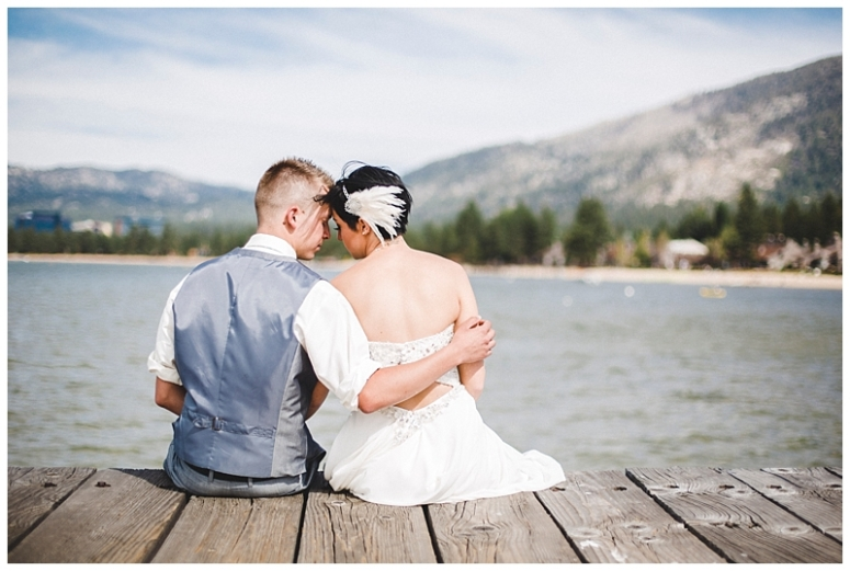 tahoe-wedding-lake-peer-beach_0730