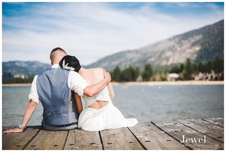 tahoe-wedding-lake-peer-beach_0734