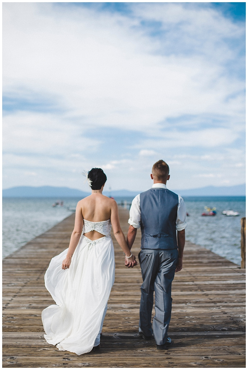 tahoe-wedding-lake-peer-beach_0740