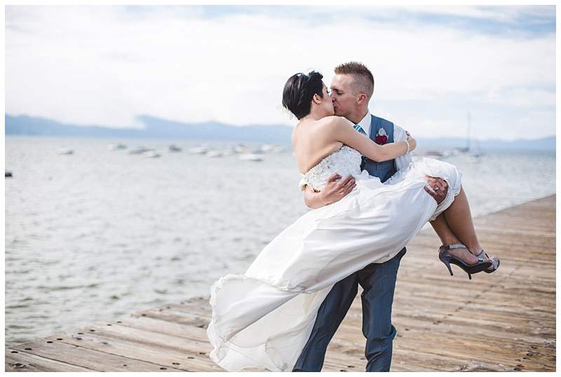 tahoe-wedding-lake-peer-beach_0743