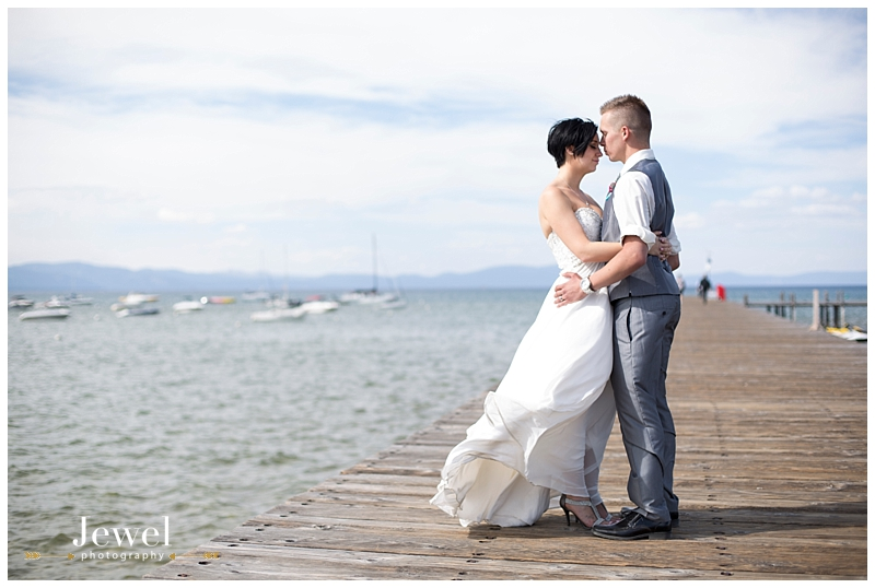 tahoe-wedding-lake-peer-beach_0744