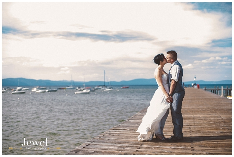 tahoe-wedding-lake-peer-beach_0749