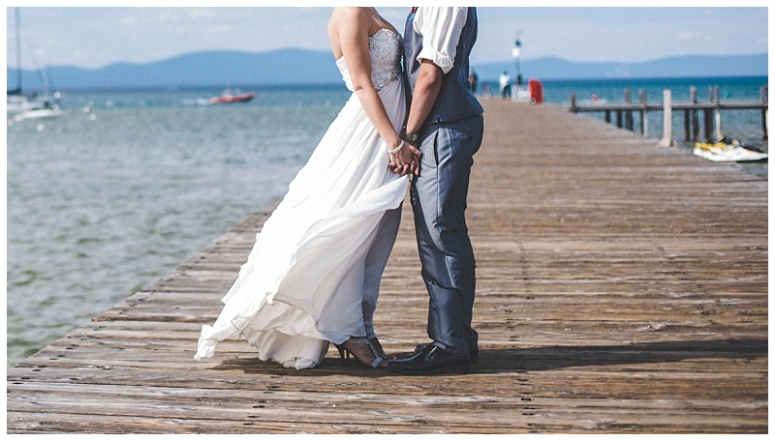 tahoe-wedding-lake-peer-beach_0751