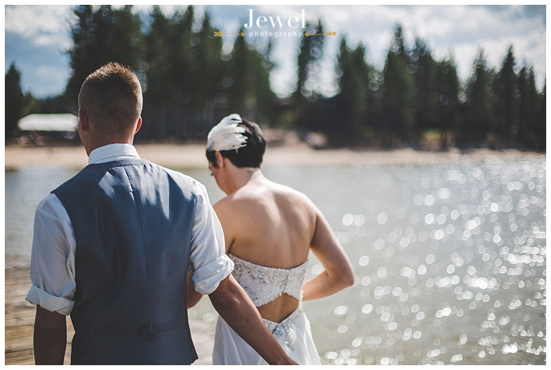 tahoe-wedding-lake-peer-beach_0753