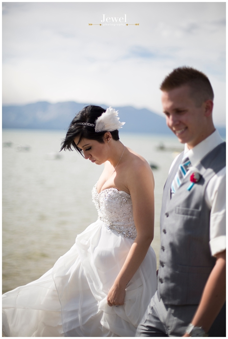 tahoe-wedding-lake-peer-beach_0755