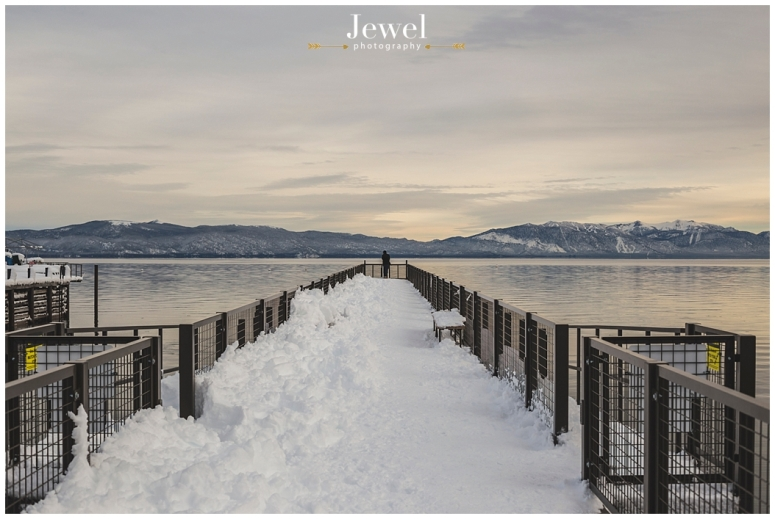 engagement-snow-mountain-tahoe-photographer_0876