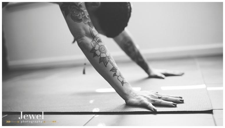 yogi-yoga-studio-solfire-sacramento-downtown_0771