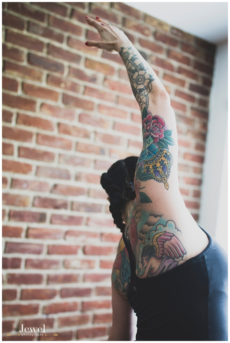 yogi-yoga-studio-solfire-sacramento-downtown_0773