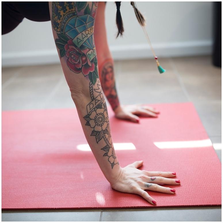 yogi-yoga-studio-solfire-sacramento-downtown_0778