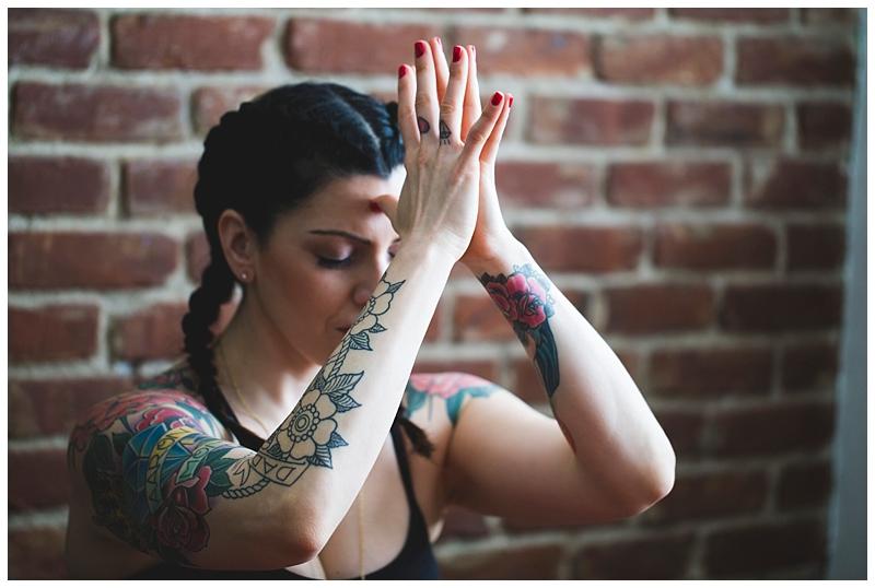 yogi-yoga-studio-solfire-sacramento-downtown_0780