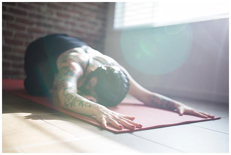 yogi-yoga-studio-solfire-sacramento-downtown_0783