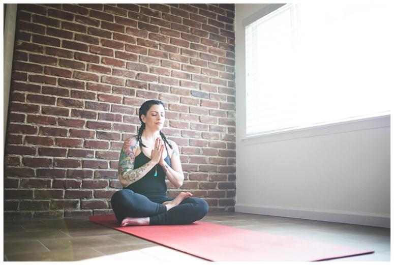 yogi-yoga-studio-solfire-sacramento-downtown_0785