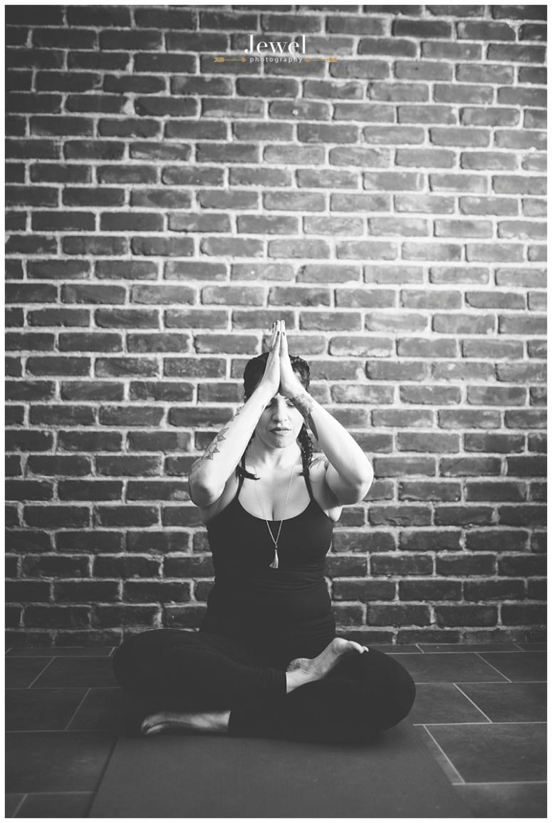 yogi-yoga-studio-solfire-sacramento-downtown_0786