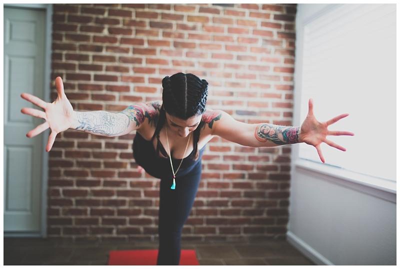 yogi-yoga-studio-solfire-sacramento-downtown_0789