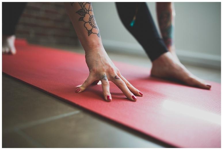yogi-yoga-studio-solfire-sacramento-downtown_0792