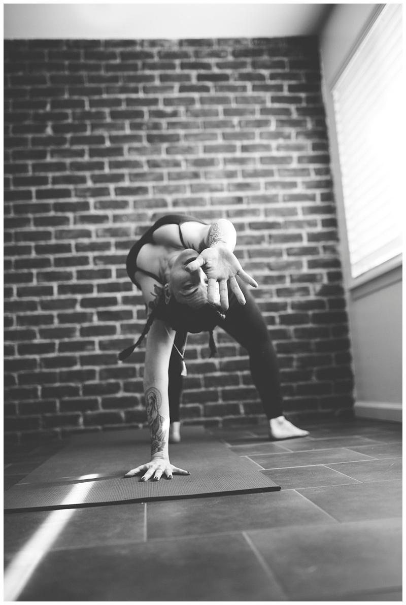 yogi-yoga-studio-solfire-sacramento-downtown_0798