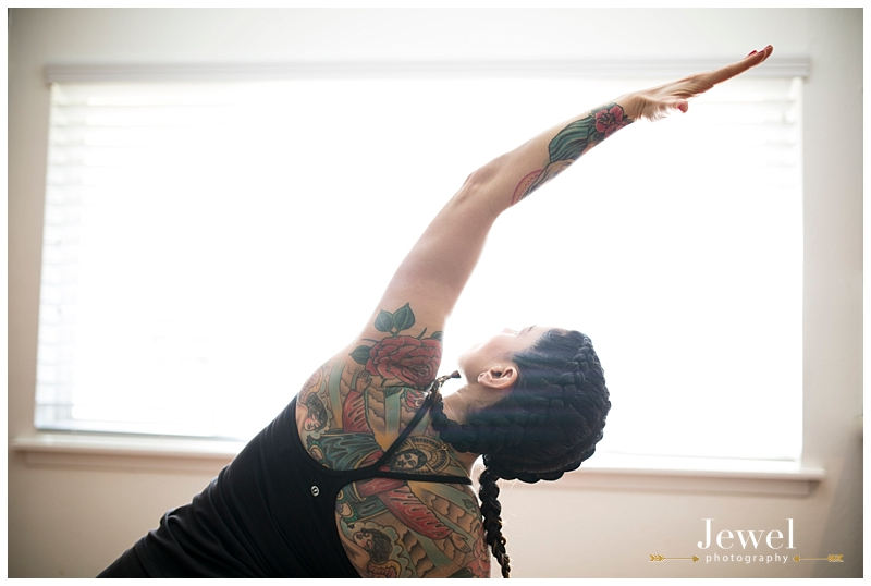 yogi-yoga-studio-solfire-sacramento-downtown_0800