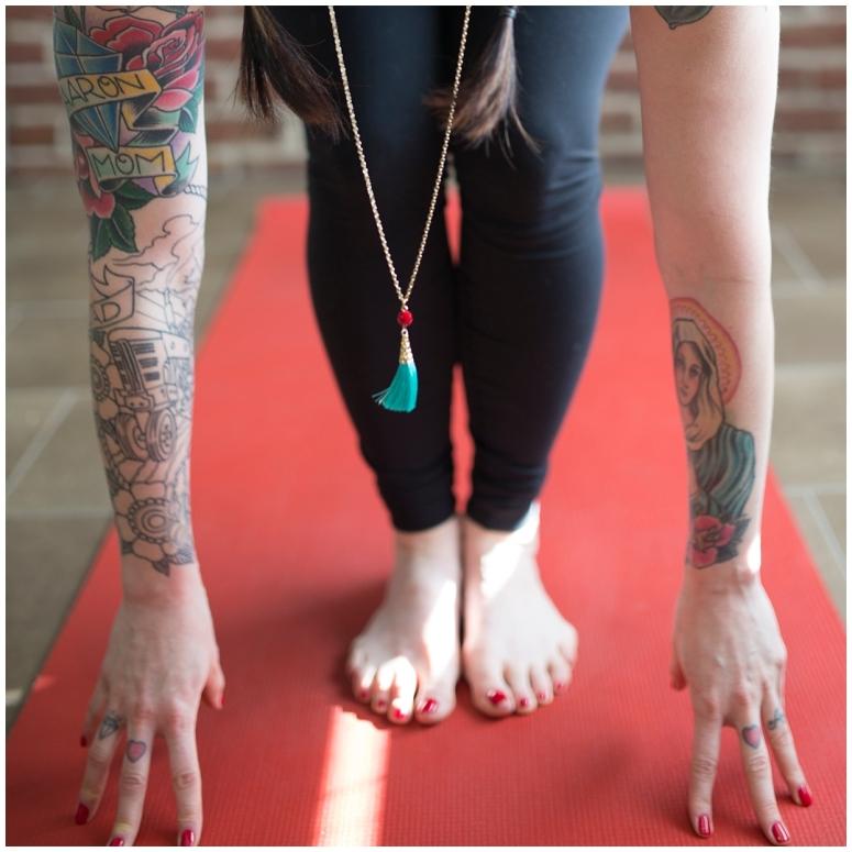 yogi-yoga-studio-solfire-sacramento-downtown_0802