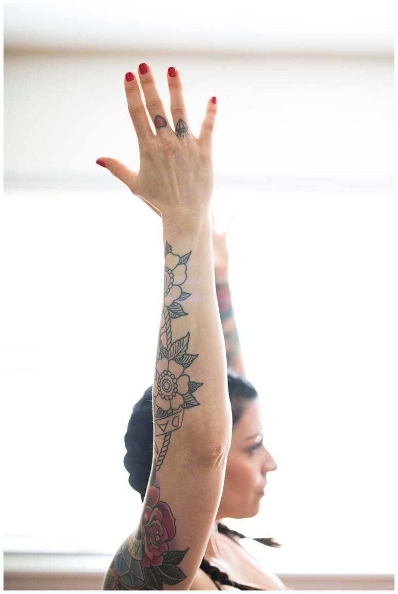 yogi-yoga-studio-solfire-sacramento-downtown_0804