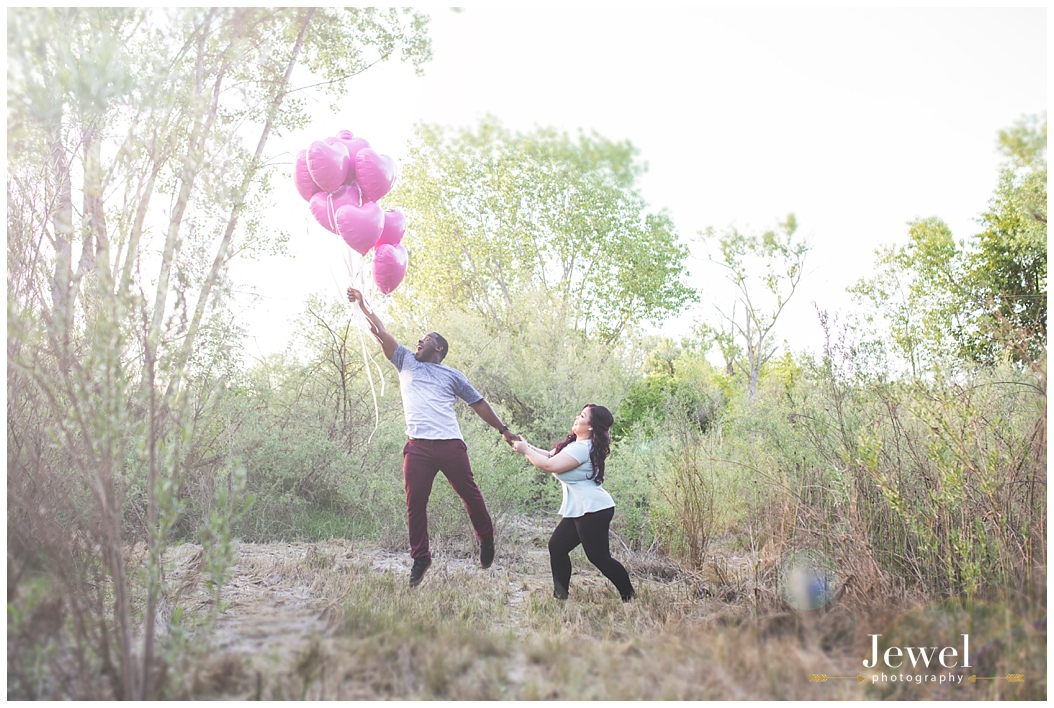 river-outdoor-adventure-engagement-photography_0018