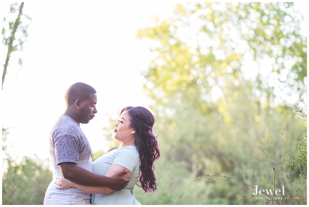 river-outdoor-adventure-engagement-photography_0019