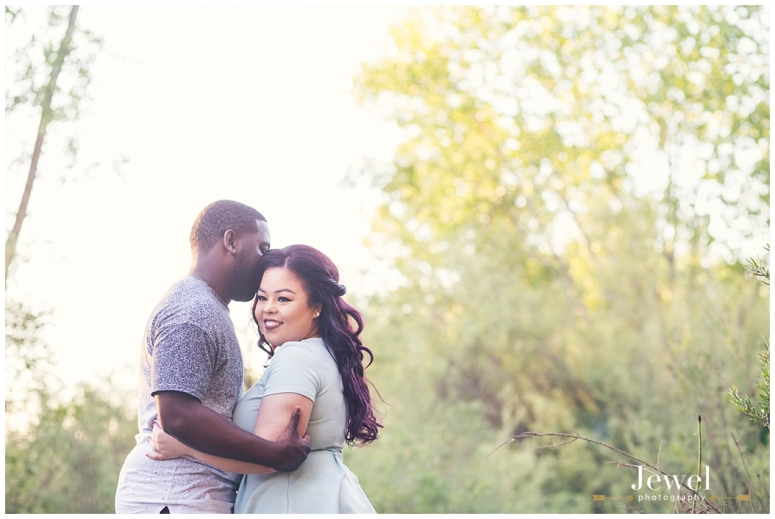 river-outdoor-adventure-engagement-photography_0020